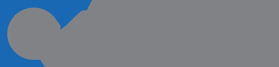 GroundFast logo