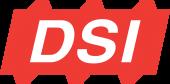 DYWIDAG-Systems International logo